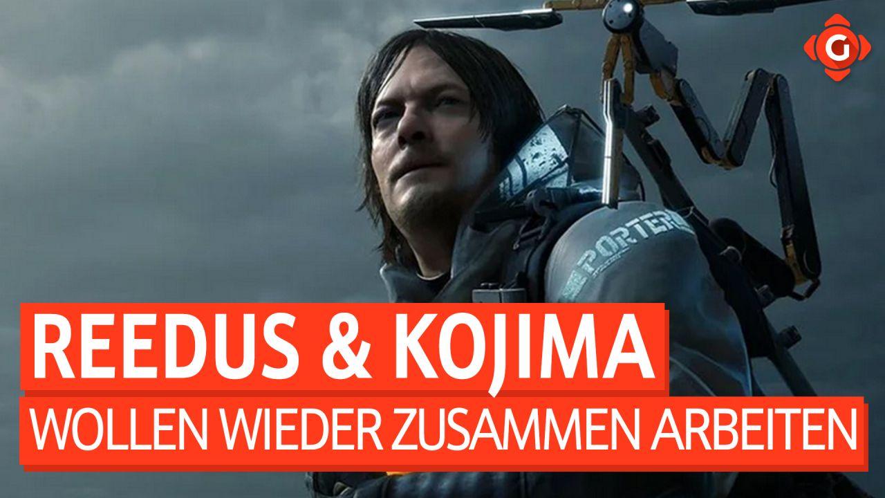 Gameswelt News 10.03.20 - Mit Call of Duty: Modern Warfare, DOOM 64 und mehr