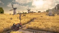 Anno 1800 - Screenshots - Bild 3