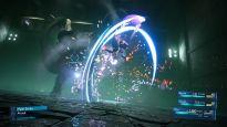 Final Fantasy VII Remake - Screenshots - Bild 17