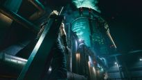 Final Fantasy VII Remake - Screenshots - Bild 46