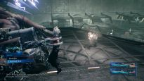 Final Fantasy VII Remake - Screenshots - Bild 15