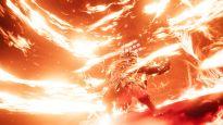 Final Fantasy VII Remake - Screenshots - Bild 61
