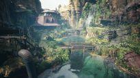 Final Fantasy VII Remake - Screenshots - Bild 37