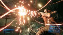 Final Fantasy VII Remake - Screenshots - Bild 49