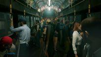 Final Fantasy VII Remake - Screenshots - Bild 26