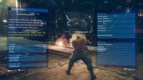 Final Fantasy VII Remake - Screenshots - Bild 32