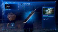 Final Fantasy VII Remake - Screenshots - Bild 34