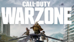 Call of Duty: Warzone - Screenshots