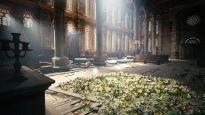 Final Fantasy VII Remake - Screenshots - Bild 36