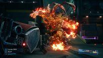 Final Fantasy VII Remake - Screenshots - Bild 63
