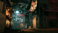 Final Fantasy VII Remake - Screenshots - Bild 62