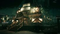Final Fantasy VII Remake - Screenshots - Bild 9