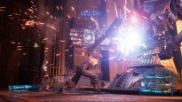 Final Fantasy VII Remake - Screenshots - Bild 44