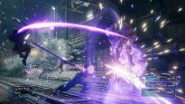 Final Fantasy VII Remake - Screenshots - Bild 31