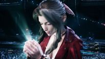 Final Fantasy VII Remake - Screenshots - Bild 45