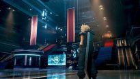 Final Fantasy VII Remake - Screenshots - Bild 24