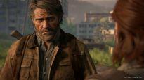 The Last of Us: Part 2 - Screenshots - Bild 1
