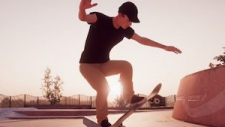 Skater XL - News