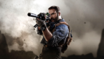 Call of Duty 2020 - News