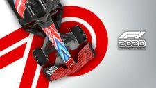 F1 2020 - Test