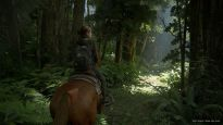The Last of Us: Part 2 - Screenshots - Bild 4