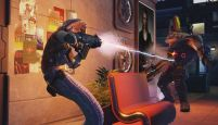 XCOM: Chimera Squad - Screenshots - Bild 10