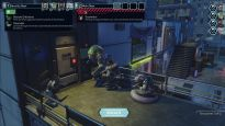 XCOM: Chimera Squad - Screenshots - Bild 2