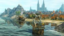 Anno History Collection - News