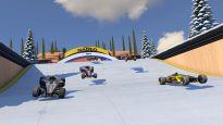 Trackmania - Screenshots - Bild 5