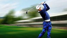 PGA TOUR 2K21 - Video