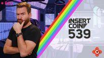 Insert Coin #539 - F1 2020, Phantom: Covert Ops  und mehr