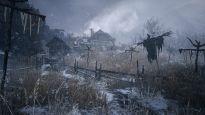 Resident Evil Village - Screenshots - Bild 12