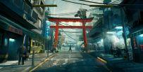 Cyberpunk 2077 - Screenshots - Bild 16