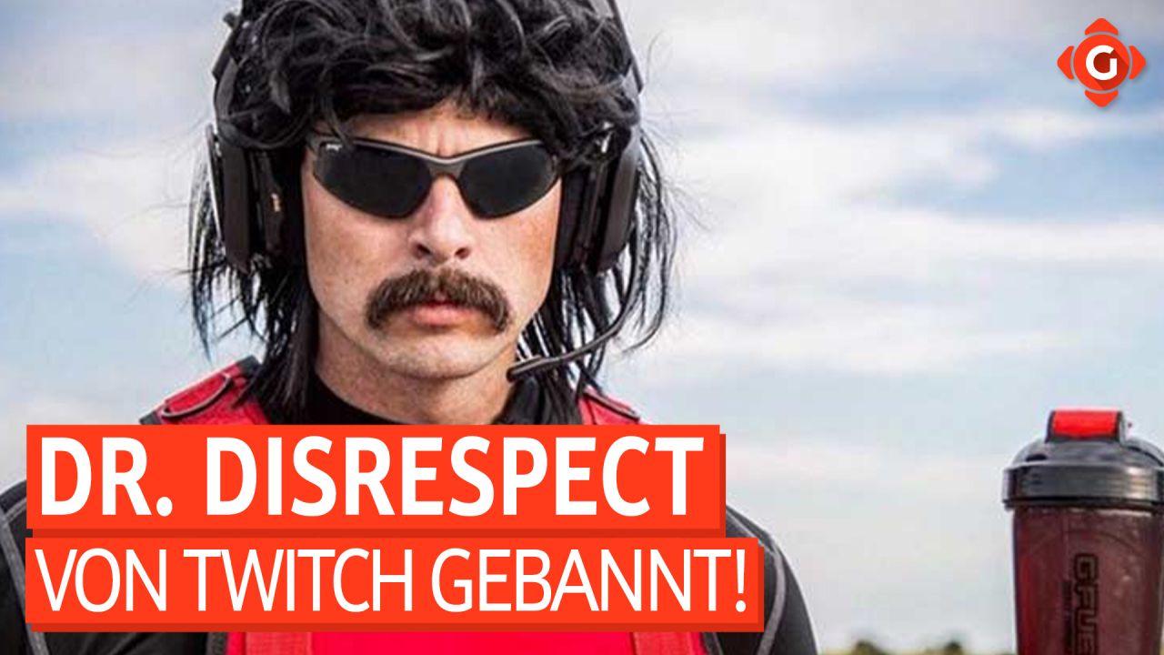 Gamesewelt News 29.06.2020 - Mit Dr. DisRespect, Crash Bandicoot 4 und mehr