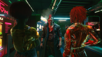 Cyberpunk 2077 - Screenshots - Bild 20