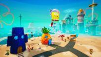 SpongeBob Squarepants: Battle for Bikini Bottom - Rehydrated - Screenshots - Bild 6