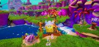 SpongeBob Squarepants: Battle for Bikini Bottom - Rehydrated - Screenshots - Bild 3