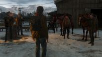 The Last of Us 2 - Screenshots - Bild 14