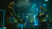 Cyberpunk 2077 - Screenshots - Bild 19