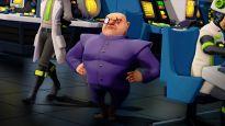 Evil Genius 2: World Domination - Screenshots - Bild 2