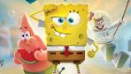 SpongeBob Squarepants: Battle for Bikini Bottom - Rehydrated - Screenshots