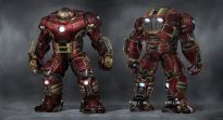 Marvel's Avengers - Screenshots - Bild 3