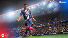 FIFA 21 - News