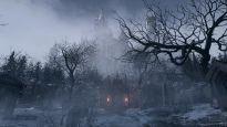 Resident Evil Village - Screenshots - Bild 13