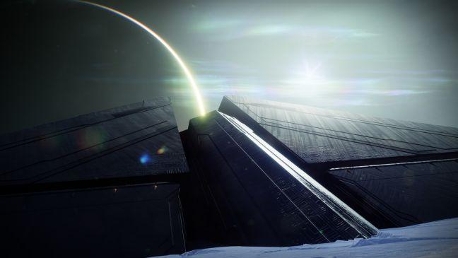 Destiny 2: Jenseits des Lichtes - Screenshots - Bild 12