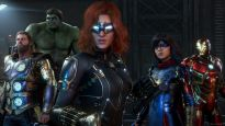 Marvel's Avengers - Screenshots - Bild 14