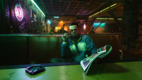 Cyberpunk 2077 - Screenshots - Bild 7
