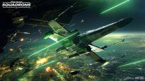 Star Wars: Squadrons - Screenshots - Bild 7
