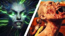 Top 10: Verschollene Spiele - Special