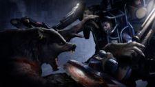Werewolf: The Apocalypse - Earthblood - Video